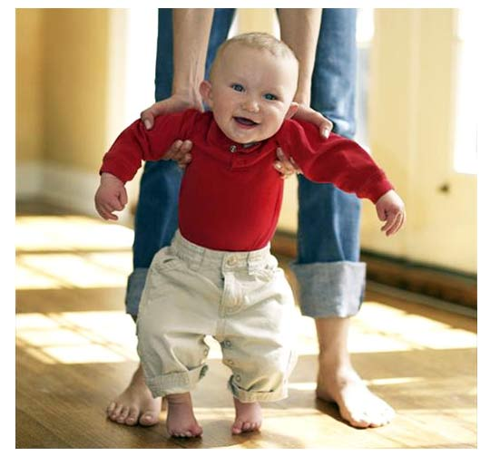 le bébé premier Les achat questions bonnes Chaussures avant p1AXqpw