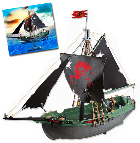 playmobil pirates. Black Bedroom Furniture Sets. Home Design Ideas