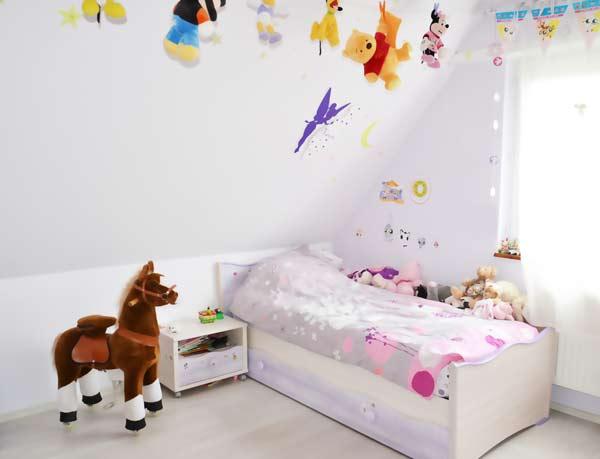 deco chambre cheval finest bricolage peinture luhuile prairies course cheval chambre chambre. Black Bedroom Furniture Sets. Home Design Ideas