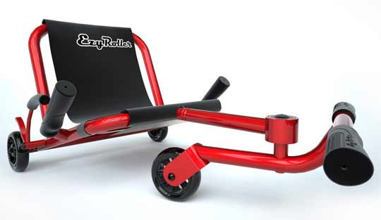 karts p dales pour enfants s lection de karts. Black Bedroom Furniture Sets. Home Design Ideas