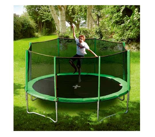 trampoline adulte best soldes trampolines et mini trampolines pas chers decathlon with. Black Bedroom Furniture Sets. Home Design Ideas